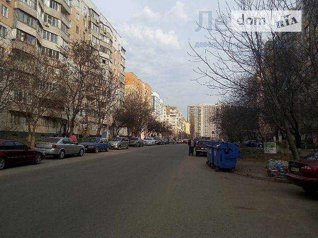 Долгосрочная аренда офисного помещения, Одесса, р‑н.Суворовский, Высоцкого/Сахарова