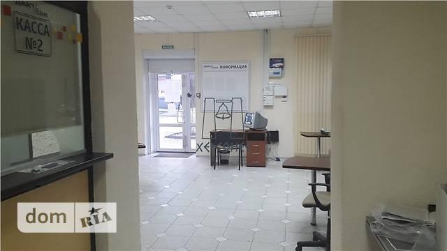 Аренда офисного помещения севастополь зона офисных помещений