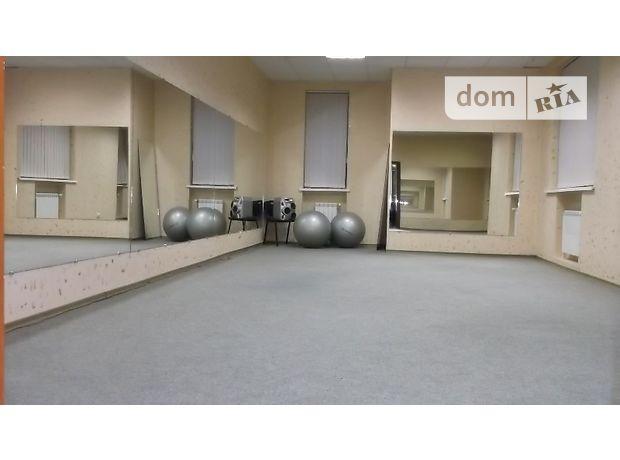 Долгосрочная аренда офисного помещения, Сумы, Харьковская39