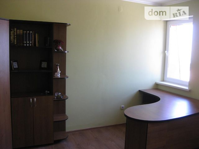 Аренда офисного помещения в Тернополе, руська, помещений - 1, этаж - 4 фото 1