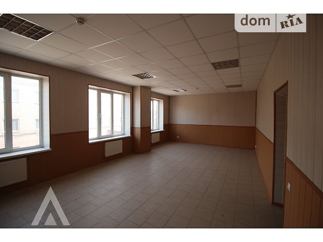 Аренда офисов без посредников в запорожье аренда офисов почасовая москва