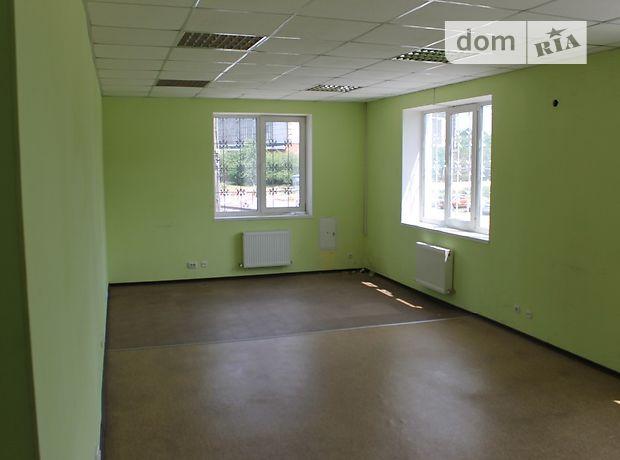 Довгострокова оренда офісного приміщення, Київська, Біла Церква, р‑н.гайок
