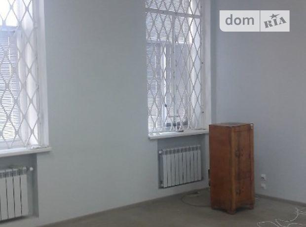 Аренда офисного помещения в Белой Церкви, Ярослава Мудрого улица 4, помещений - 1, этаж - 1 фото 1
