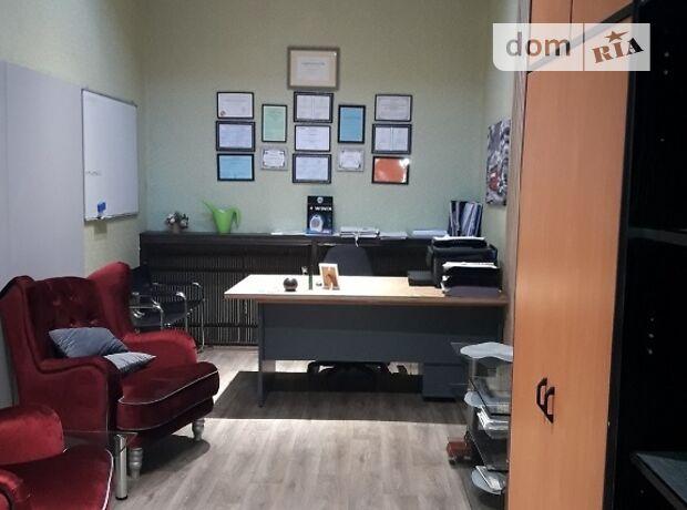 Аренда офисного помещения в Черкассах, Припортова 22, помещений - 1, этаж - 2 фото 2