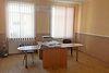 Аренда офисного помещения в Черкассах, Смелянская улица, помещений - 7, этаж - 2 фото 1