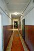 Аренда офисного помещения в Черкассах, Смелянская улица, помещений - 7, этаж - 2 фото 5
