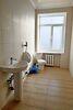 Аренда офисного помещения в Черкассах, Смелянская улица, помещений - 7, этаж - 2 фото 6