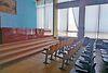 Аренда офисного помещения в Черкассах, Смелянская улица, помещений - 7, этаж - 2 фото 7
