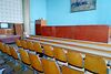 Аренда офисного помещения в Черкассах, Смелянская улица, помещений - 7, этаж - 2 фото 8