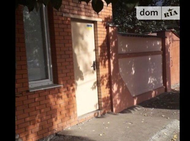 Аренда офисного помещения в Черкассах, помещений - 2, этаж - 1 фото 1