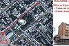 Аренда офисного помещения в Чернигове, ул.Г.Полуботка 7, помещений - 5 фото 1