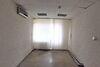 Аренда офисного помещения в Чернигове, Гончая 17, помещений - 1, этаж - 6 фото 2