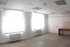 Аренда офисного помещения в Чернигове, Гончая 17, помещений - 1, этаж - 6 фото 1