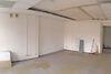 Аренда офисного помещения в Чернигове, Гончая 17, помещений - 1, этаж - 6 фото 5