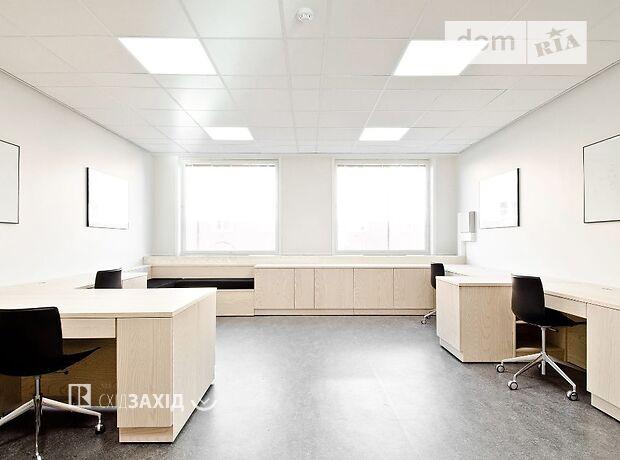 Аренда офисного помещения в Чернигове, Шевченко улица, помещений - 1 фото 1
