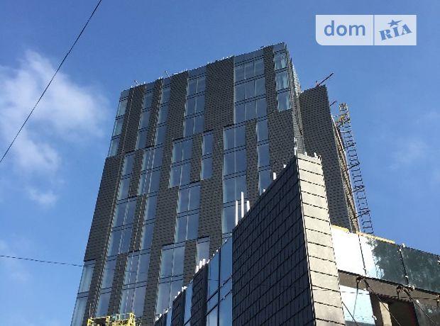 Аренда офисного помещения в Чернигове, Киевская улица, помещений - 1, этаж - 10 фото 1