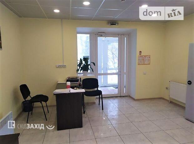 Аренда офисного помещения в Чернигове, вулРокосовського 20а, помещений - 1, этаж - 1 фото 1