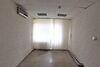 Аренда офисного помещения в Чернигове, Музейная (Горького) улица, помещений - 1, этаж - 6 фото 3