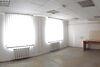 Аренда офисного помещения в Чернигове, Музейная (Горького) улица, помещений - 1, этаж - 6 фото 1