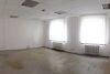 Аренда офисного помещения в Чернигове, Музейная (Горького) улица, помещений - 1, этаж - 6 фото 5