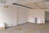 Аренда офисного помещения в Чернигове, Музейная (Горького) улица, помещений - 1, этаж - 6 фото 4