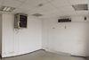 Аренда офисного помещения в Чернигове, Музейная (Горького) улица, помещений - 1, этаж - 6 фото 8
