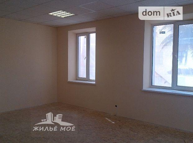 Долгосрочная аренда офисного помещения, Чернигов, р‑н.Центр
