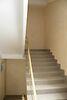 Аренда офисного помещения в Черновцах, Орлика Филиппа (Аркадия Гайдара) улица, помещений - 20, этаж - 2 фото 1
