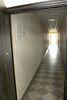 Аренда офисного помещения в Черновцах, Орлика Филиппа (Аркадия Гайдара) улица, помещений - 20, этаж - 2 фото 8