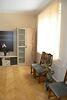 Аренда офисного помещения в Черновцах, Орлика Филиппа (Аркадия Гайдара) улица, помещений - 20, этаж - 2 фото 6