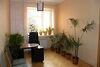 Аренда офисного помещения в Черновцах, Орлика Филиппа (Аркадия Гайдара) улица, помещений - 20, этаж - 2 фото 4