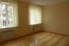 Аренда офисного помещения в Черновцах, Орлика Филиппа (Аркадия Гайдара) улица, помещений - 20, этаж - 2 фото 2
