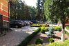 Аренда офисного помещения в Черновцах, Орлика Филиппа (Аркадия Гайдара) улица, помещений - 20, этаж - 2 фото 3