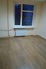 Аренда офисного помещения в Черновцах, Орлика Филиппа (Аркадия Гайдара) улица, помещений - 20, этаж - 2 фото 7
