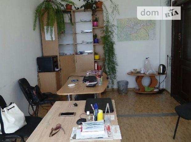 Долгосрочная аренда офисного помещения, Черновцы, р‑н.Проспект, Небесної сотні