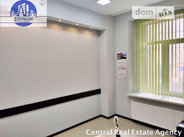 Аренда офисного помещения в Черновцах, Главная улица 97, помещений - 2, этаж - 1 фото 1