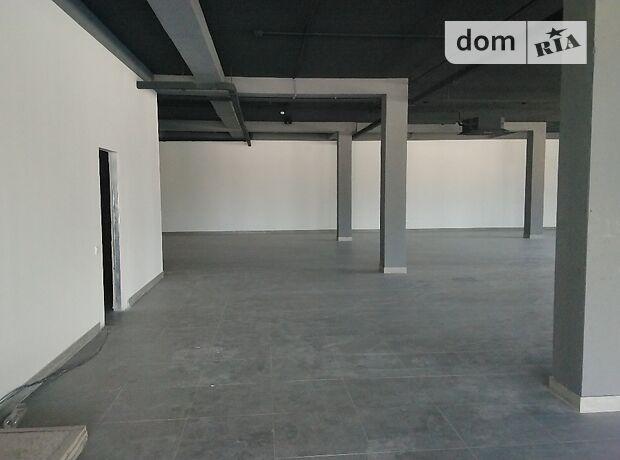 Аренда офисного помещения в Днепре, Калиновая улица, помещений - 1, этаж - 3 фото 1