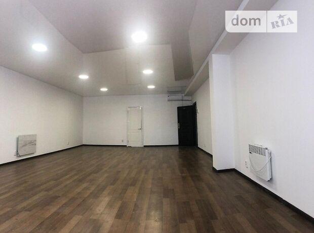 Аренда офисного помещения в Днепре, Маркса Карла проспект, помещений - 2, этаж - 4 фото 1