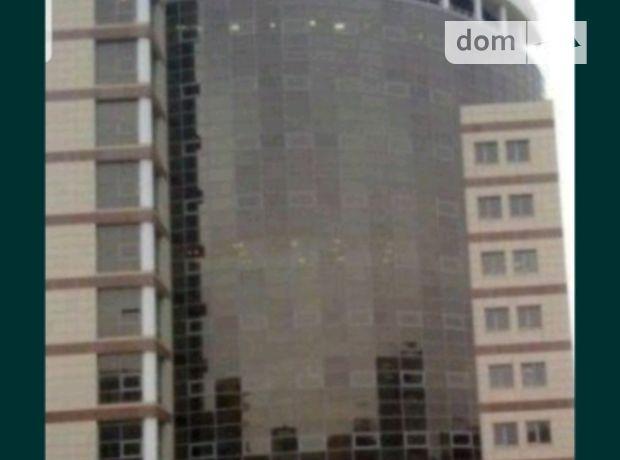 Аренда офисного помещения в Днепре, помещений - 2, этаж - 6 фото 1