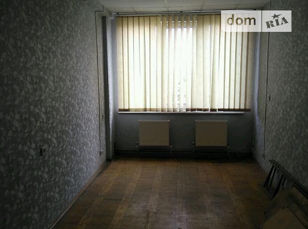 Довгострокова оренда офісного приміщення, Дніпропетровськ, р‑н.Індустріальний, Днепросталевская