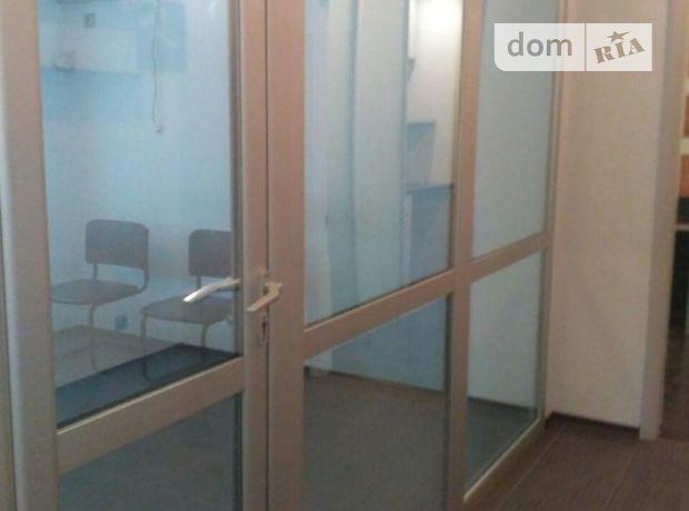 Долгосрочная аренда офисного помещения, Днепропетровск, р‑н.Низ Кирова