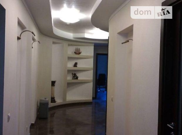 Долгосрочная аренда офисного помещения, Днепропетровск, р‑н.Центральный, Миронова улица