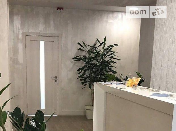 Долгосрочная аренда офисного помещения, Днепропетровск, р‑н.Центральный