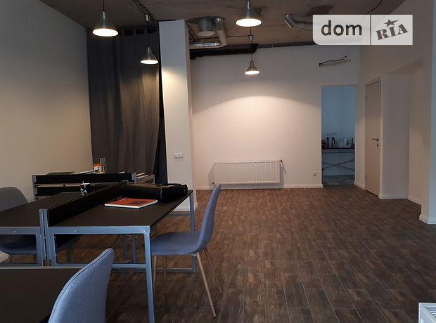 Долгосрочная аренда офисного помещения, Днепропетровск