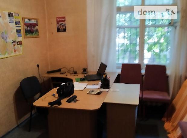 Аренда офисного помещения в Дружковке, помещений - 3, этаж - 1 фото 1