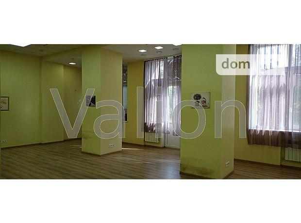 Оренда офісного приміщення в Харкові, Полтавський Шлях вулиця 190Ц, приміщень - 1, поверх - 2 фото 1