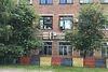 Аренда офисного помещения в Харькове, Полтавский Шлях улица 188а, помещений - 3, этаж - 1 фото 8
