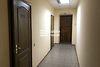 Аренда офисного помещения в Харькове, Полтавский Шлях улица 188а, помещений - 3, этаж - 1 фото 5