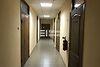 Аренда офисного помещения в Харькове, Полтавский Шлях улица 188а, помещений - 3, этаж - 1 фото 4