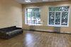 Аренда офисного помещения в Харькове, Полтавский Шлях улица 188а, помещений - 3, этаж - 1 фото 1
